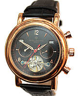 Механические наручные часы Patek Philippe