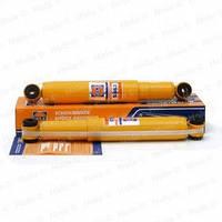 Амортизатор S463 HOLA газовий, 024651
