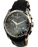 Механические часы Tissot