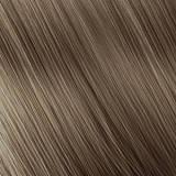 Nouvelle Hair Color Перманентная крем-краска 8.2-Светло-матовый русый, 100 мл.