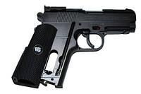 Пневматический пистолет Colt Defender KWC WinGun 321
