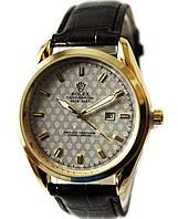 Трендовые наручные часы Rolex