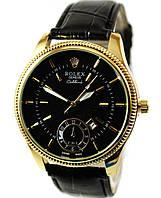 Брендовые наручные часы унисекс Rolex