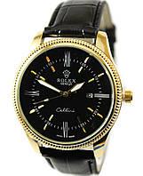 Трендовые наручные часы унисекс Rolex