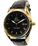 Брендовые наручные часы Rolex
