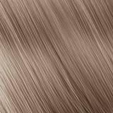 Nouvelle Hair Color Перманентная крем-краска 9.2-Матовый блондин, 100 мл.