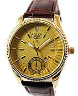 Классические наручные часы унисекс Rolex