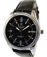 Классические наручные часы Rolex