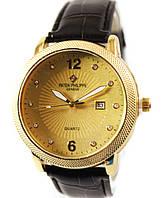 Мужские Patek Philippe наручные часы
