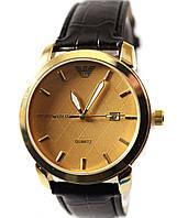 Стильные наручные часы Emporio Armani