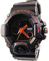 Топовые Сasio G-Shock