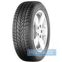 Зимняя шина GISLAVED EuroFrost 5 175/70R13 82T Легковая шина