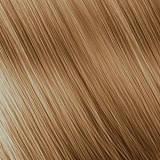 Nouvelle Hair Color Перманентная крем-краска 8.31-Золотистый пепельный светло-русый, 100 мл.