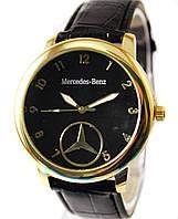 Брендовые часы Mercedes Benz