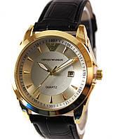 Брендовые часы Emporio Armani