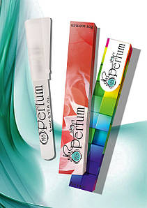 Prada Candy женские духи качественный парфюм 8 мл