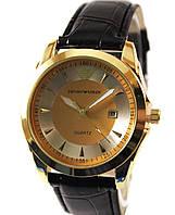 Брендовые наручные часы Emporio Armani