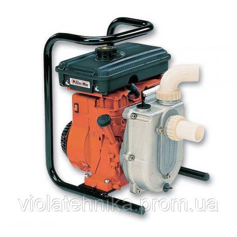 Водяная помпа Oleo-Mac FS 45 TL B&S , фото 2