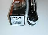 Амортизатор задній на Renault Trafic / Opel Vivaro / Nissan Primastar з 2001... DACO (Польща), 563910, фото 3