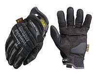 Тактические перчатки полнопалые Механикс M-Pact 2