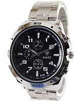 Watch Rolex for men
