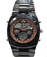 Оригинальные наручные часы унисекс OTS