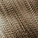 Nouvelle Hair Color Перманентная крем-краска 8.13-Светло-пепельный золотисто русый, 100 мл.