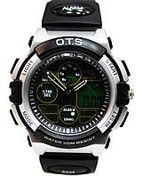 Функциональные часы OTS