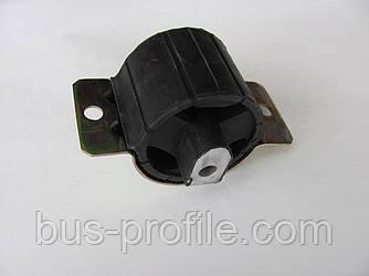 Подушка КПП на MB Sprinter, VW LT 1996-2006 — Autotechteile — ATT2414