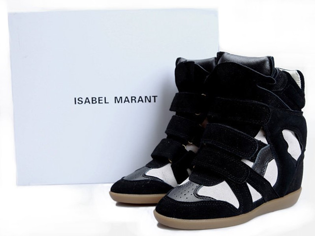 Isabel marant original
