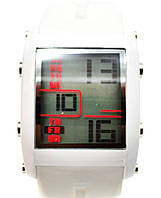 Топовые наручные часы унисекс OTS