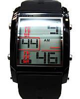 Топовые наручные часы OTS