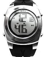 Брендовые наручные часы OTS