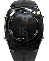Брендовые часы OTS