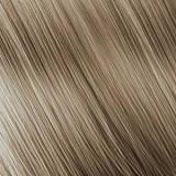 Nouvelle Hair Color Перманентная крем-краска 9.13-Пепельный золотисто-русый, 100 мл.
