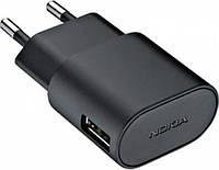Сзу сетевые зарядные устройства