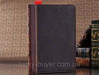 Чехол для iPad Mini Ретро Книга, фото 1