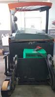 Штабелер электрический BT RRE 160 C Б\У