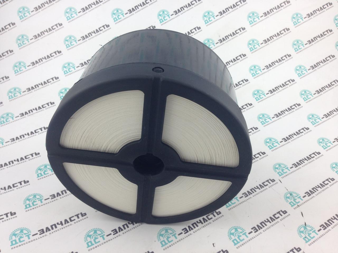 32/925140 гидравлический фильтр на JCB