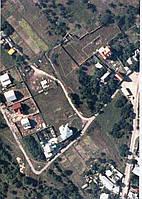 Земельный участок 0,1 га в Харькове