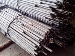 Прут (круг) стальной сталь У7А диаметр 70 мм   длина 3,07м