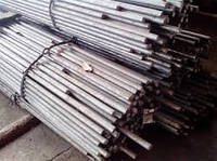 Прут (круг) стальной сталь У9А диаметр 80 мм   длина 3,07м