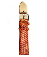 Женский кожаный ремешок Bros 20 - mm