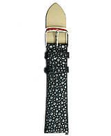 Стильный женский ремешок Bros 20 mm
