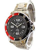 Наручные мужские часы Рекорд