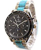 Модные часы Рекорд
