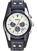 Мужские часы FOSSIL CH3051