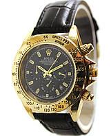 Качественные мужские часы в Украине. Сравнить цены, купить ... c4190c07aff