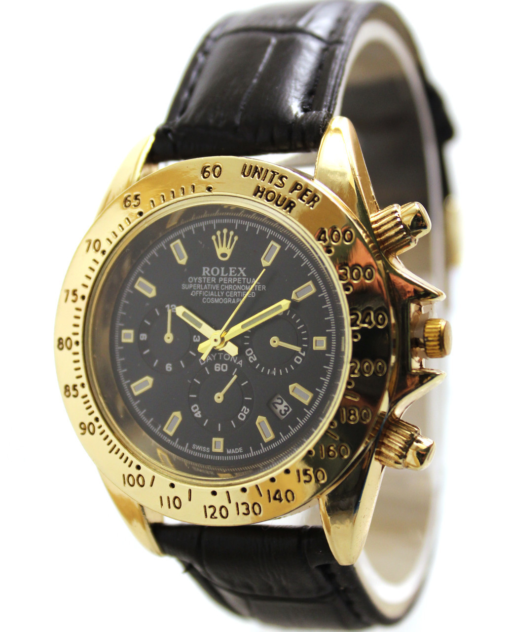 209d295a7e2a Качественные мужские часы Rolex - OptMan - самые низкие цены в Украине в  Харькове