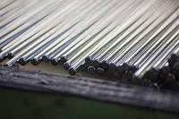 Круг стальной сталь У8А диаметр 10; 20; 25 мм длина ндл
